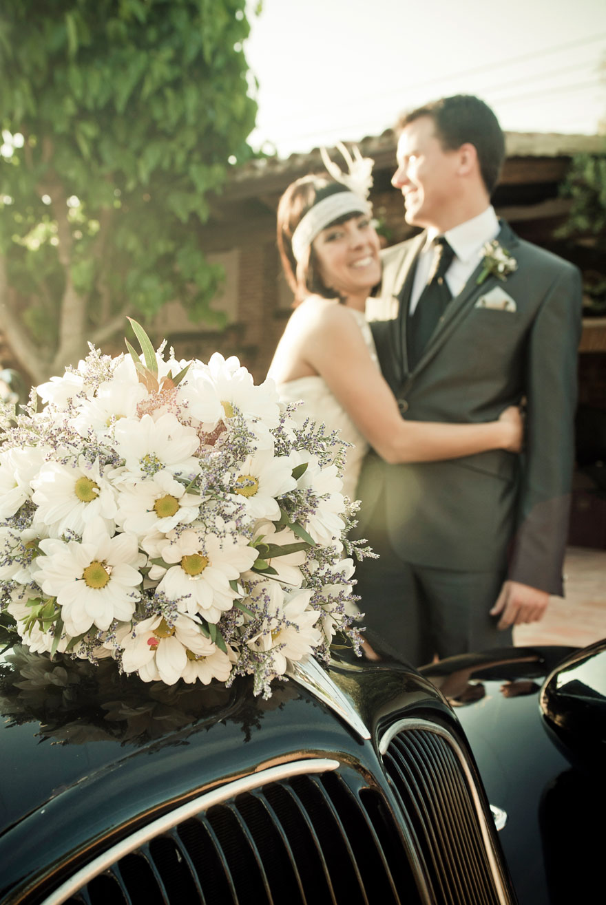Wedding_DavidyMaria_Lovelynat-photography_070
