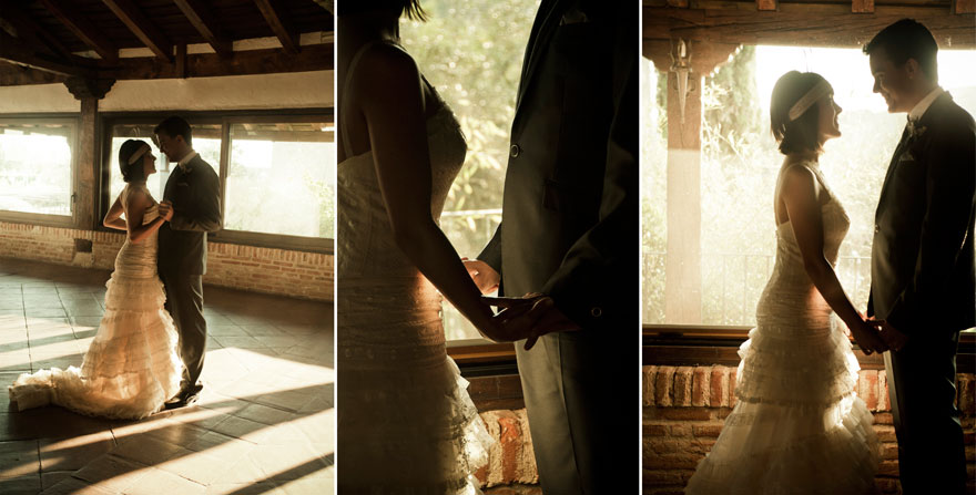 Wedding_DavidyMaria_Lovelynat-photography_072