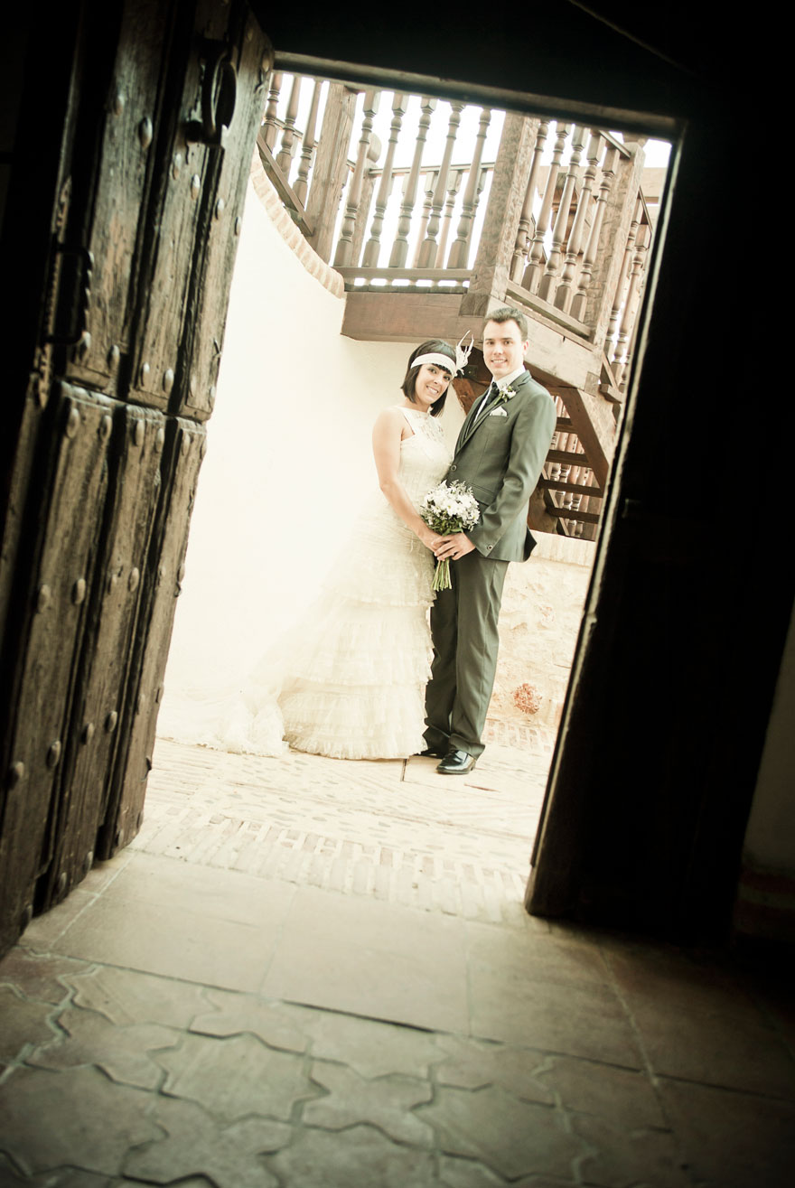 Wedding_DavidyMaria_Lovelynat-photography_073