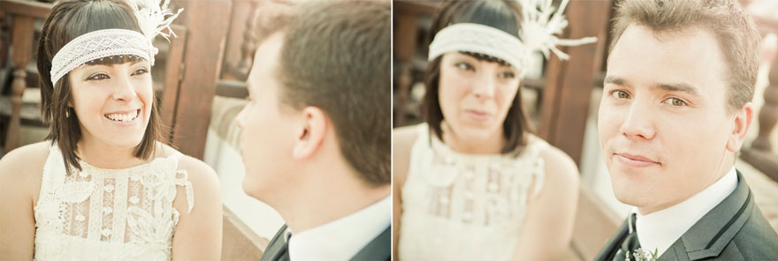 Wedding_DavidyMaria_Lovelynat-photography_074