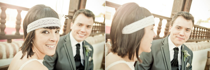 Wedding_DavidyMaria_Lovelynat-photography_075