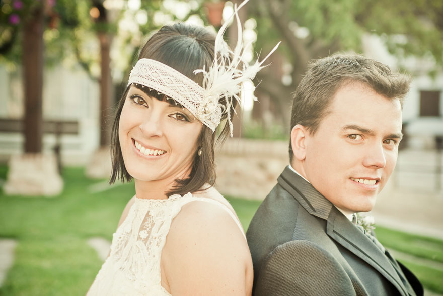 Wedding_DavidyMaria_Lovelynat-photography_076