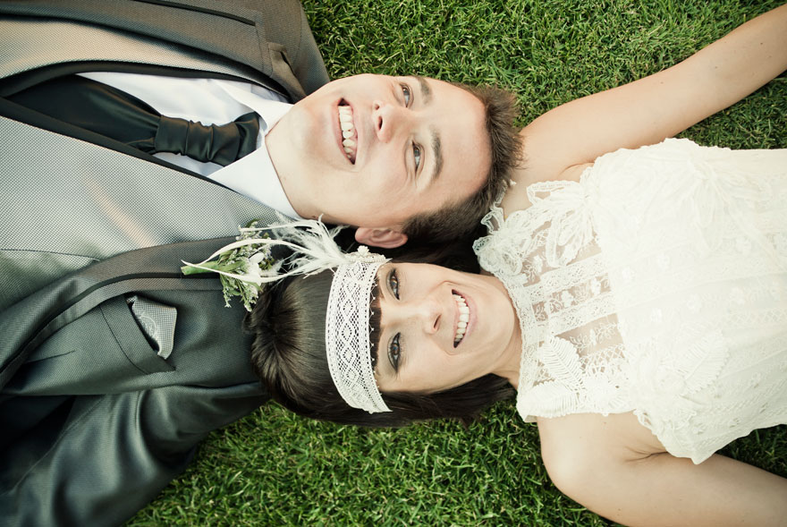 Wedding_DavidyMaria_Lovelynat-photography_077