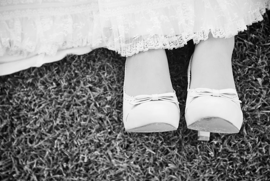 Wedding_DavidyMaria_Lovelynat-photography_080