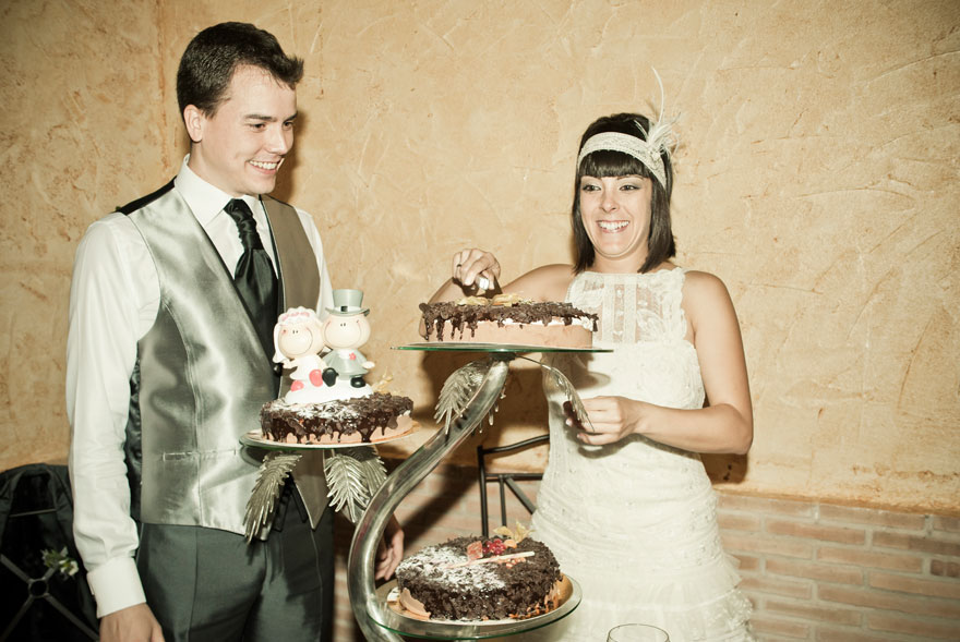 Wedding_DavidyMaria_Lovelynat-photography_085