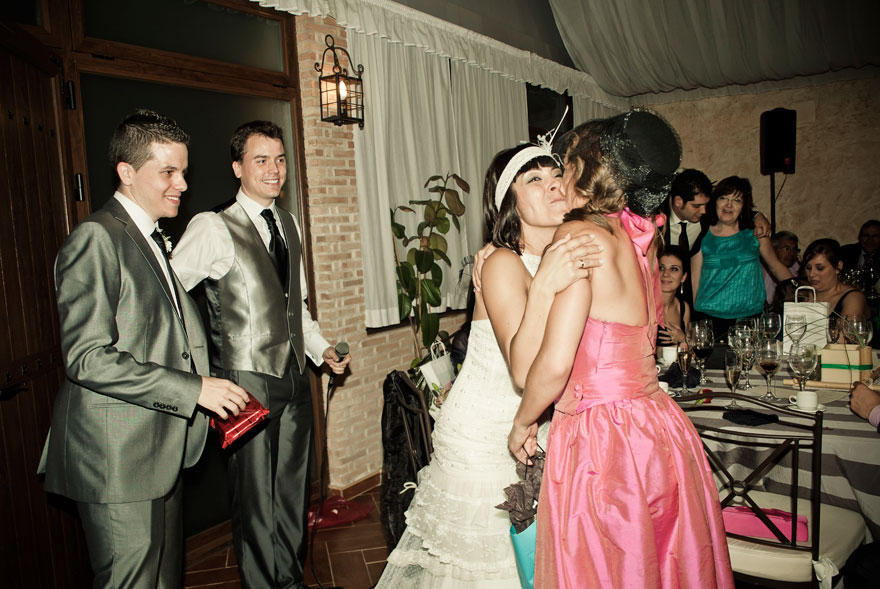 Wedding_DavidyMaria_Lovelynat-photography_091