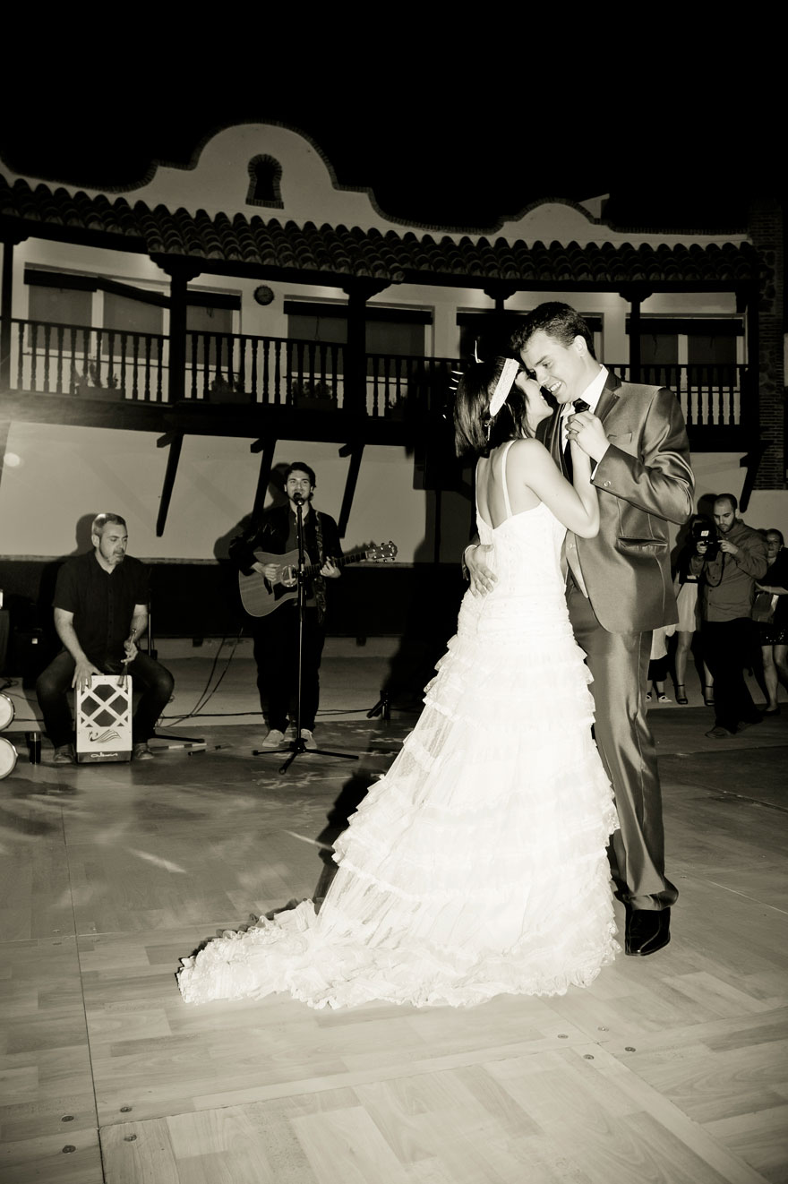 Wedding_DavidyMaria_Lovelynat-photography_096