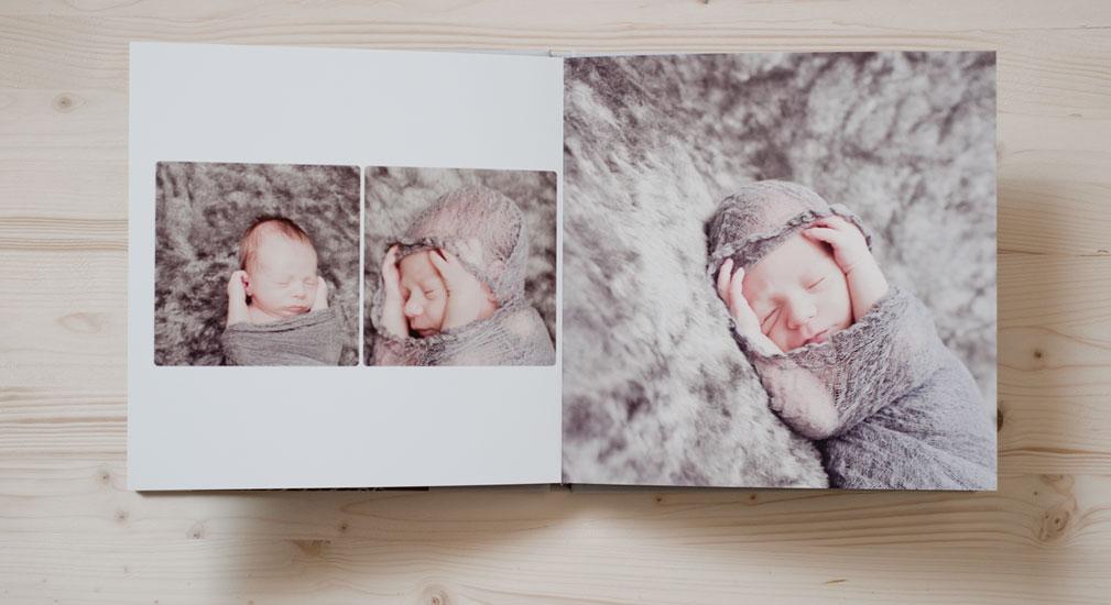 album-babies01