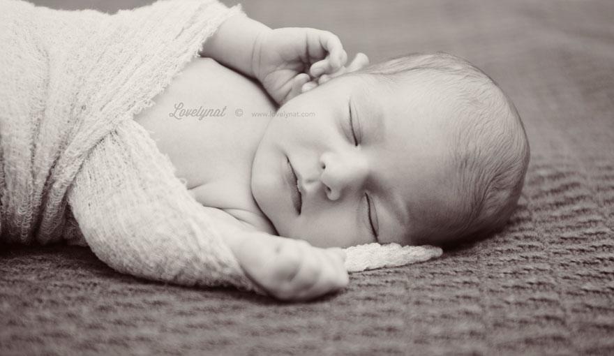 Babies_Alonso_lovelynat-photography_11