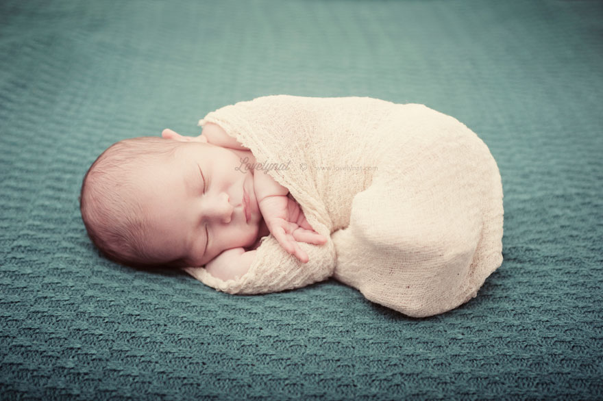 Babies_Alonso_lovelynat-photography_16