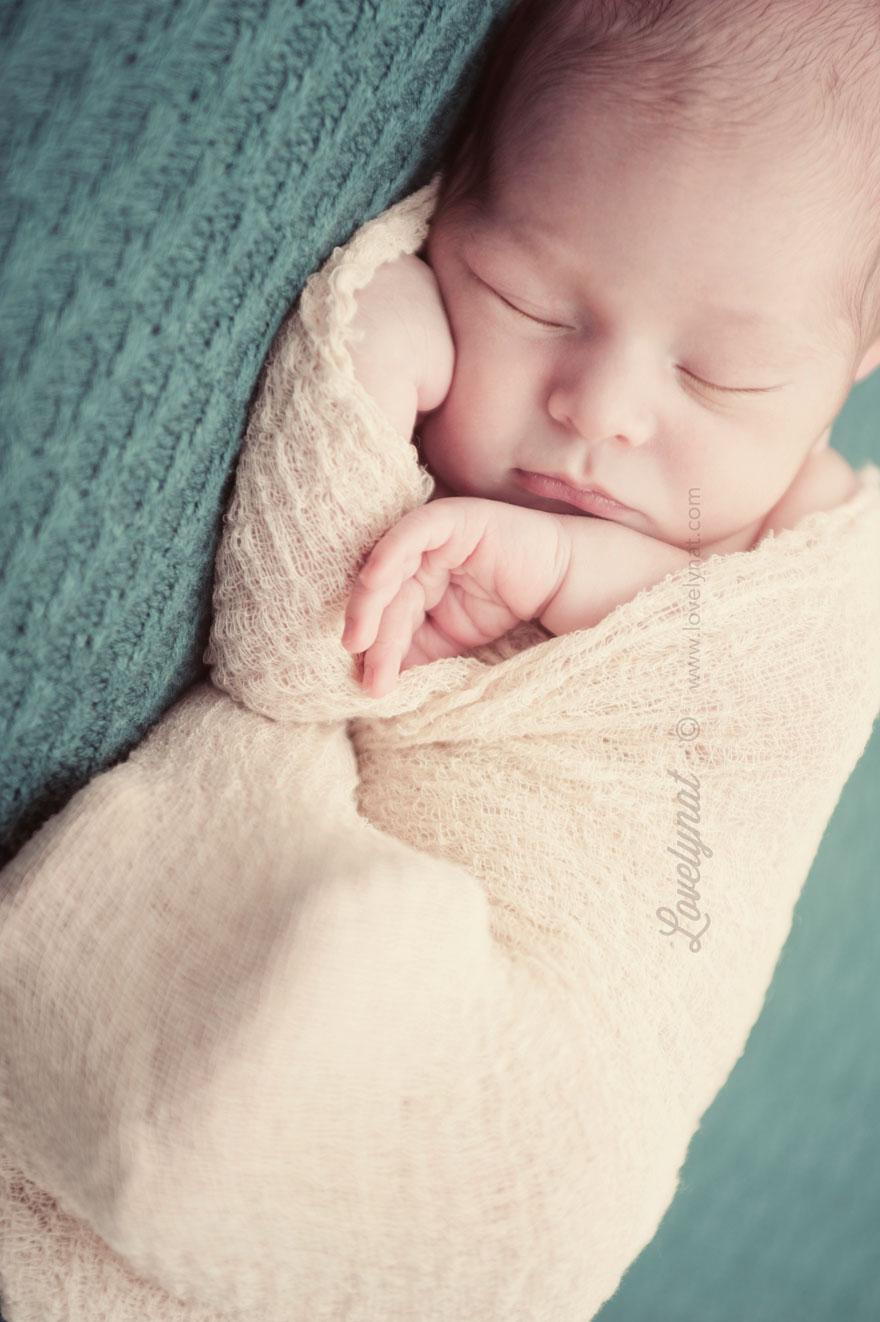 Babies_Alonso_lovelynat-photography_17