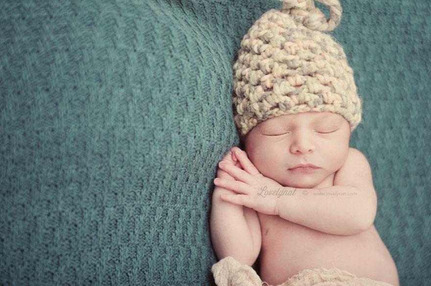 Babies_Alonso_lovelynat-photography_20
