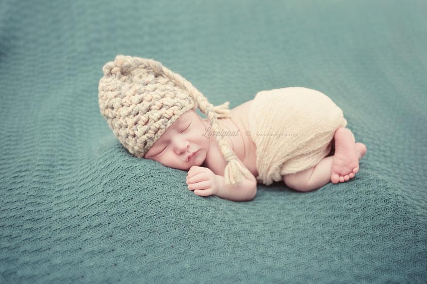 Babies_Alonso_lovelynat-photography_21