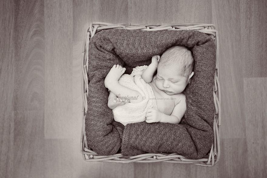 Babies_Alonso_lovelynat-photography_23