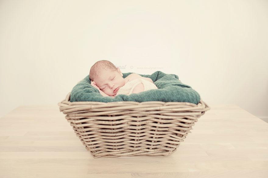 Babies_Alonso_lovelynat-photography_24