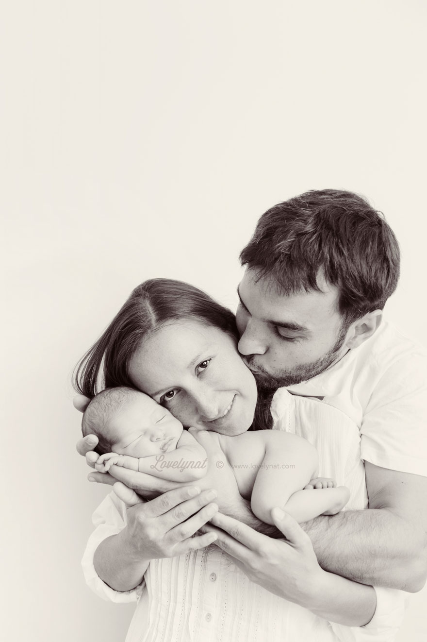 Babies_Alonso_lovelynat-photography_30