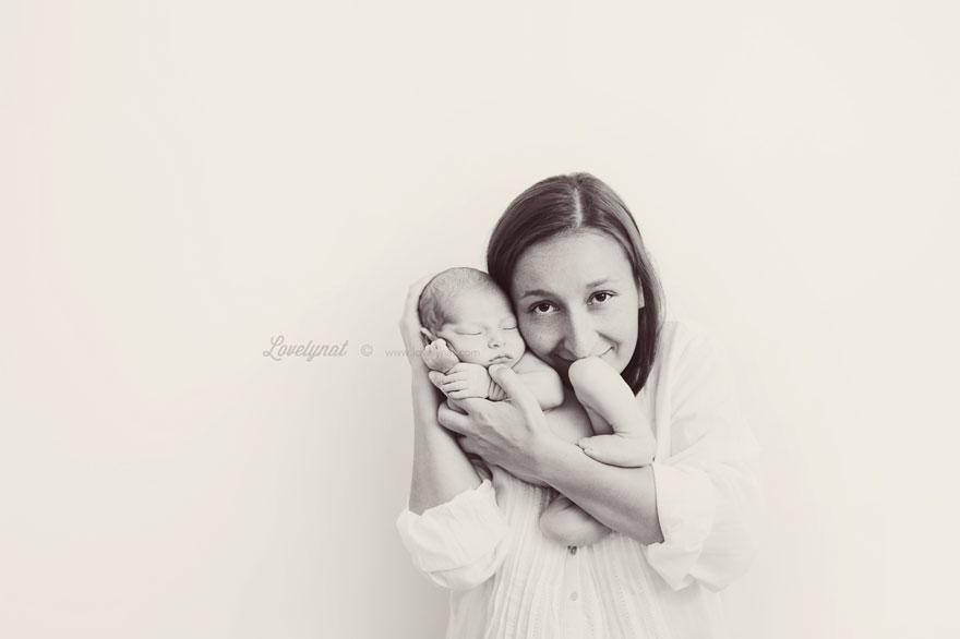 Babies_Alonso_lovelynat-photography_31
