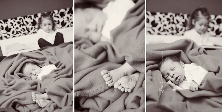 Babies_Carla_lovelynat-photography_29