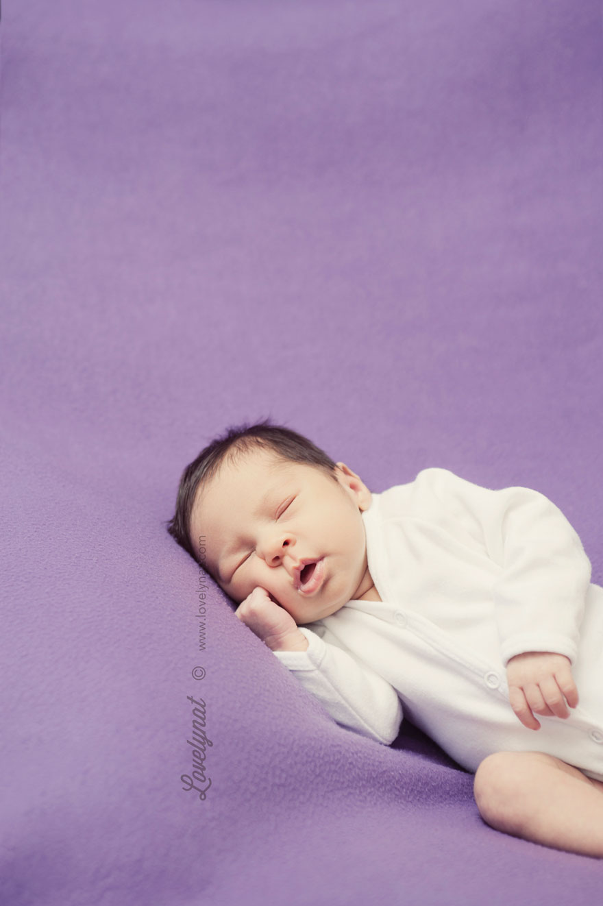 Babies_Carla_lovelynat-photography_33