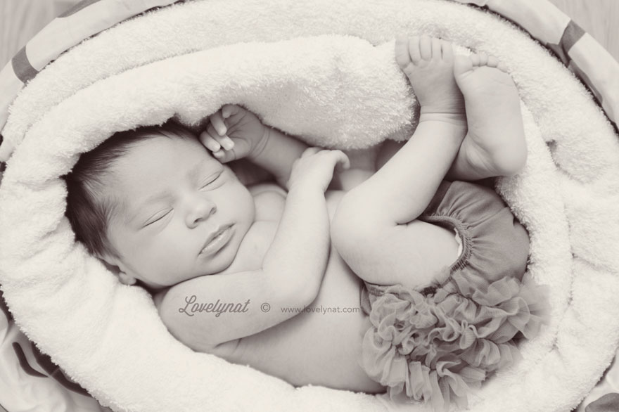 Babies_Carla_lovelynat-photography_37