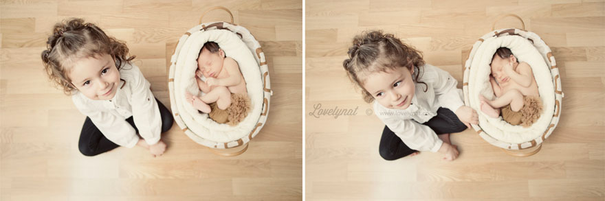 Babies_Carla_lovelynat-photography_39