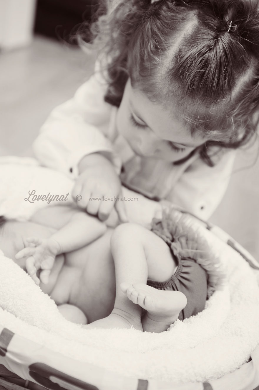 Babies_Carla_lovelynat-photography_40