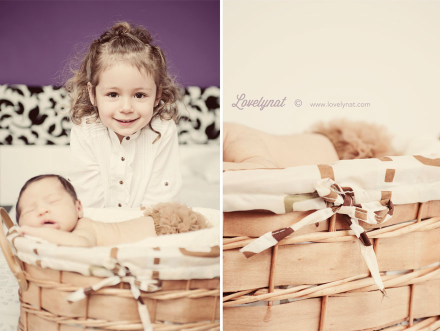 Babies_Carla_lovelynat-photography_42