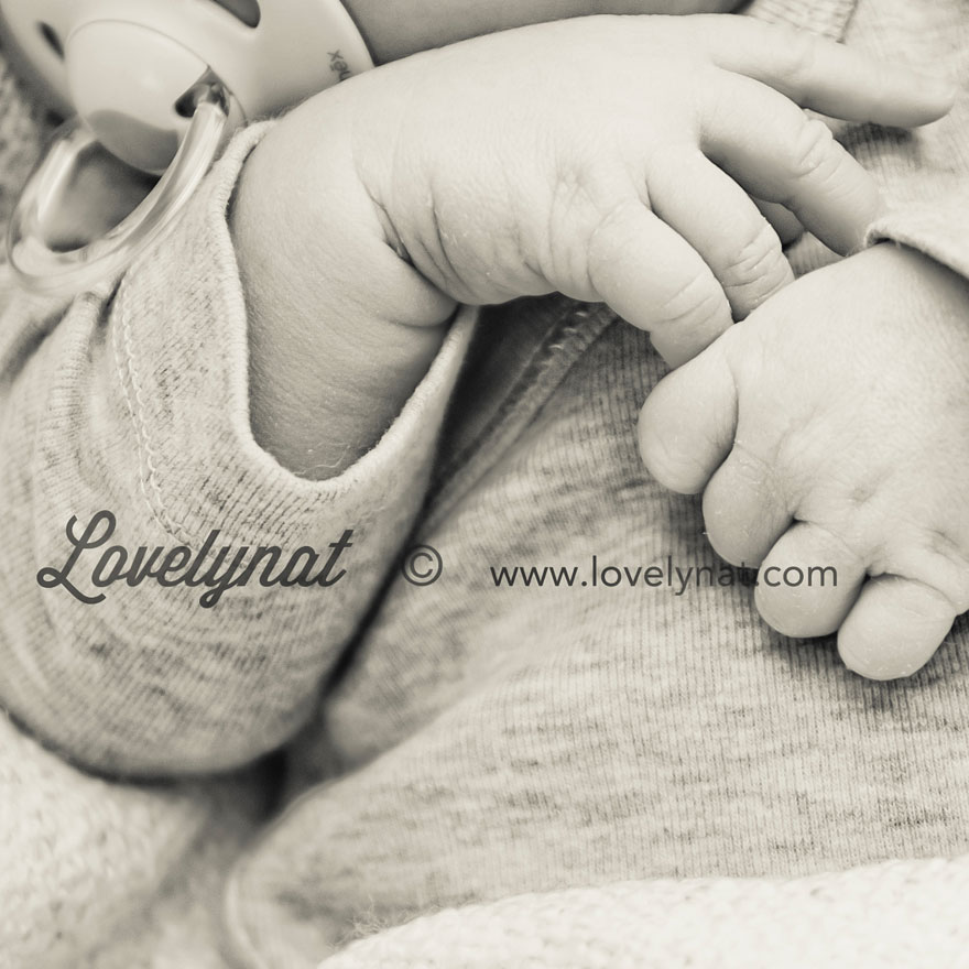 Babies_Elias_Lovelynat-photography_04-2
