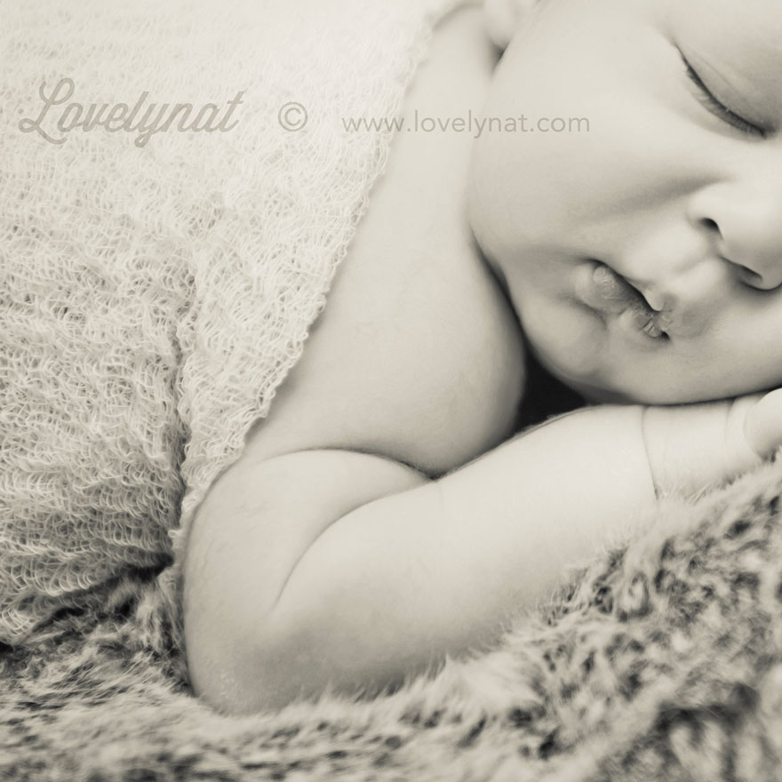 Babies_Elias_Lovelynat-photography_18-2