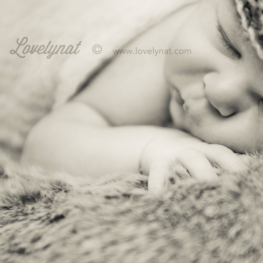 Babies_Elias_Lovelynat-photography_22-2