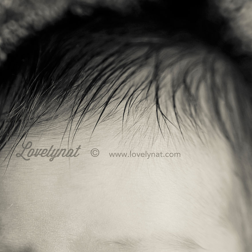 Babies_EvaT_Lovelynat-Photography_02-2
