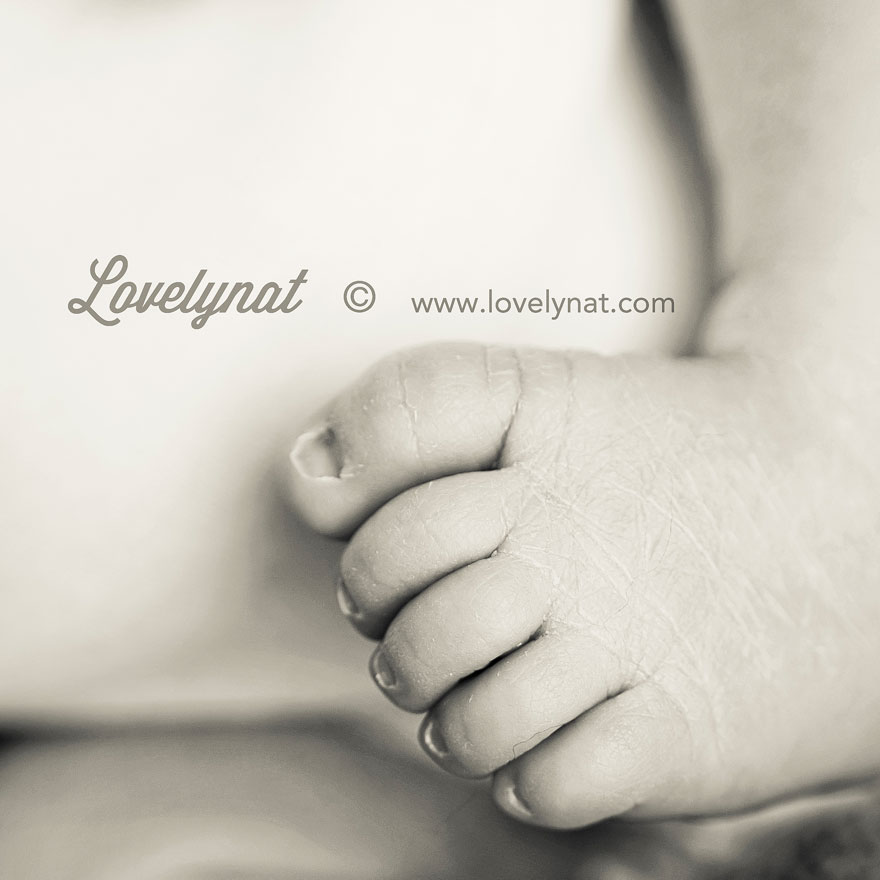 Babies_EvaT_Lovelynat-Photography_03-2