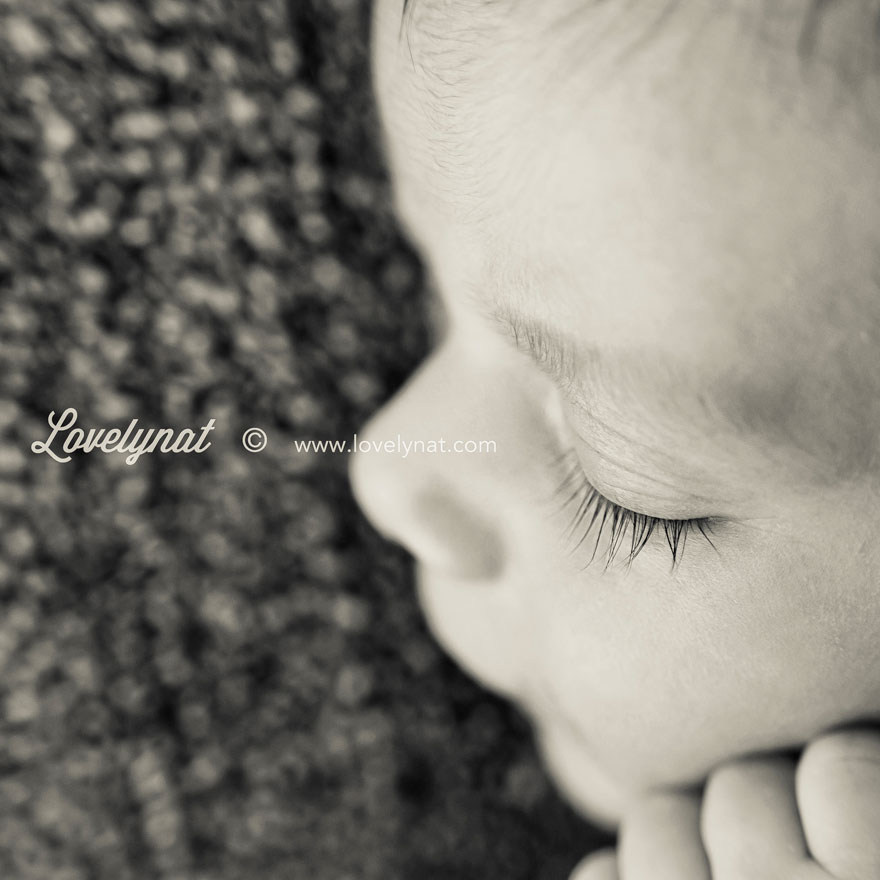 Babies_EvaT_Lovelynat-Photography_05-2
