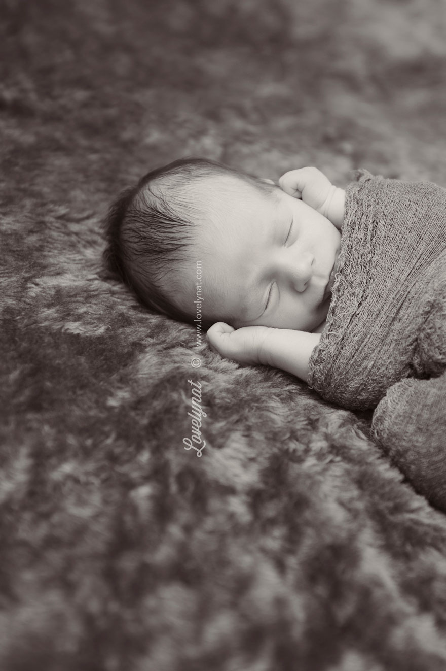 Babies_Guille_lovelynat-photography_08