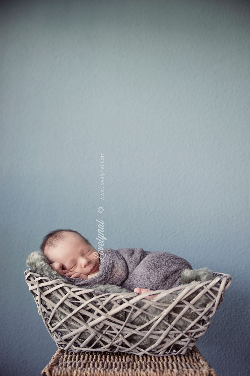 Babies_Guille_lovelynat-photography_18