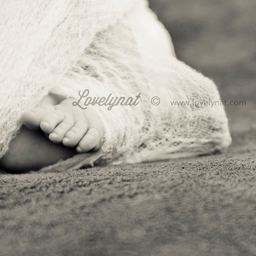 Pilar_babies_Lovelynat-photography_08-2