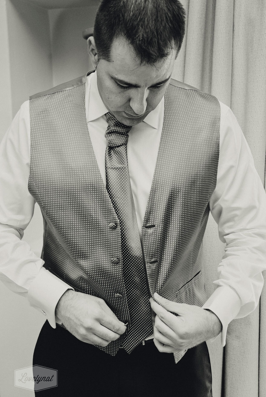 Weddings_IsraelyYurena_Lovelynat-photography_05