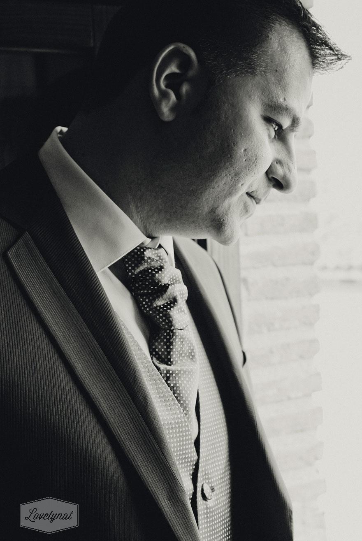 Weddings_IsraelyYurena_Lovelynat-photography_06