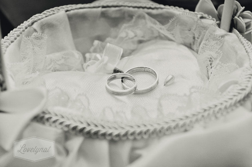 Weddings_IsraelyYurena_Lovelynat-photography_07