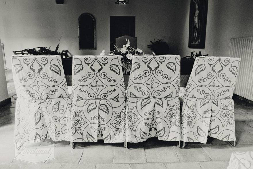 Weddings_IsraelyYurena_Lovelynat-photography_13