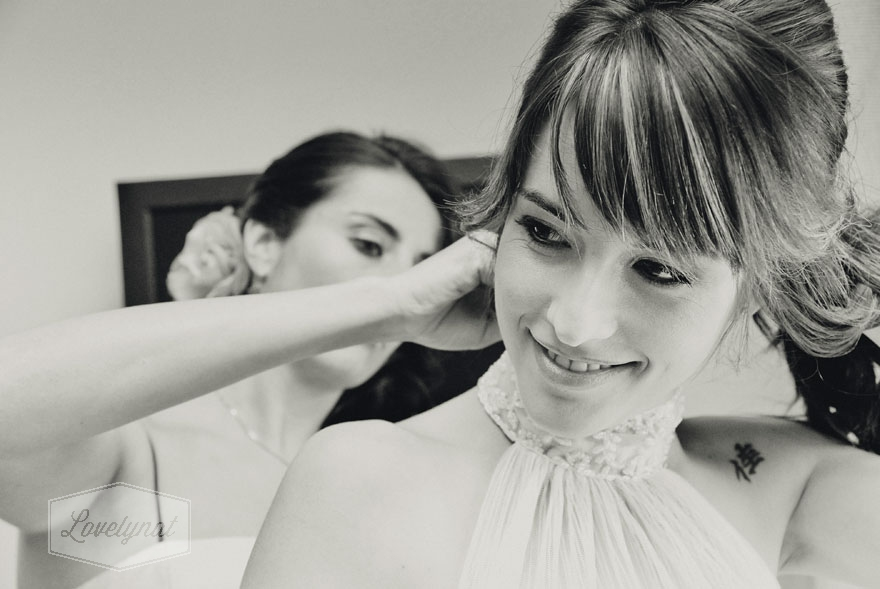 Weddings_IsraelyYurena_Lovelynat-photography_15