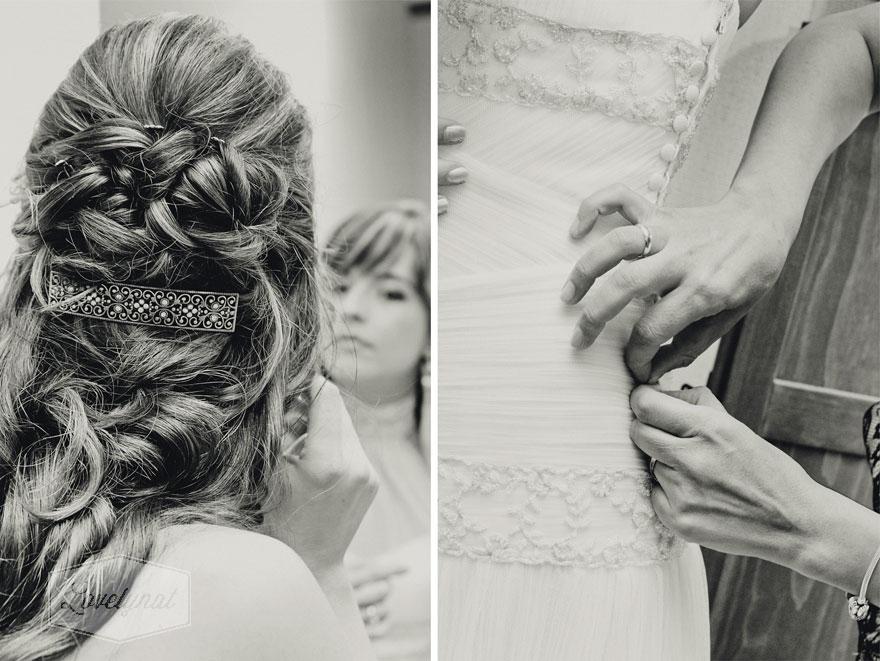 Weddings_IsraelyYurena_Lovelynat-photography_16