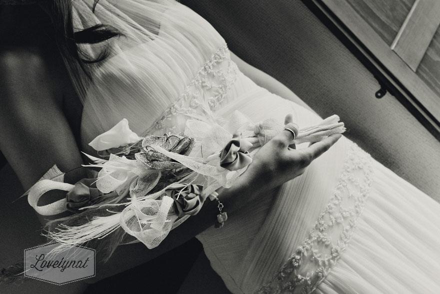 Weddings_IsraelyYurena_Lovelynat-photography_20