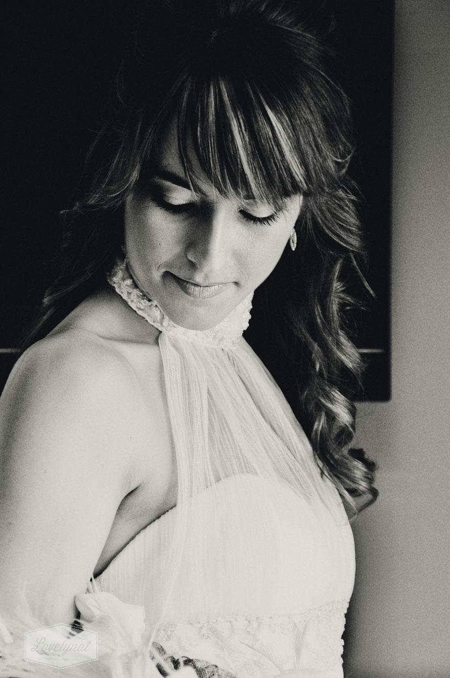 Weddings_IsraelyYurena_Lovelynat-photography_21