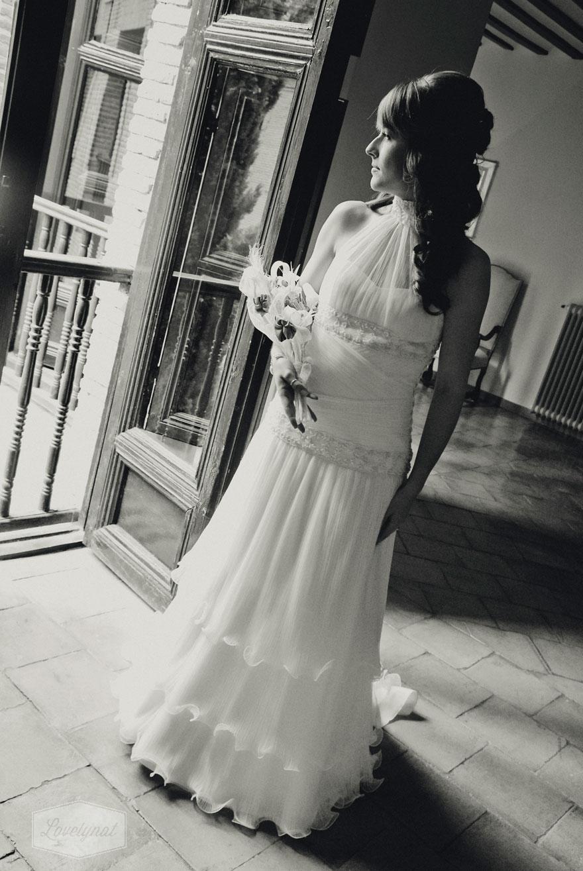 Weddings_IsraelyYurena_Lovelynat-photography_22