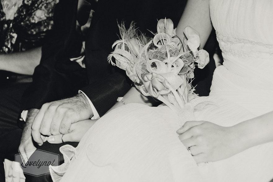 Weddings_IsraelyYurena_Lovelynat-photography_27
