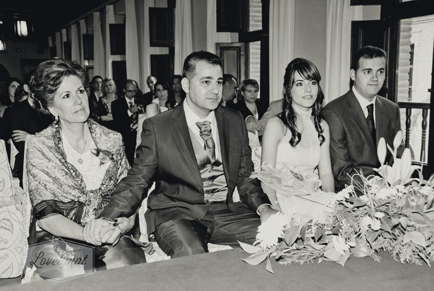 Weddings_IsraelyYurena_Lovelynat-photography_29