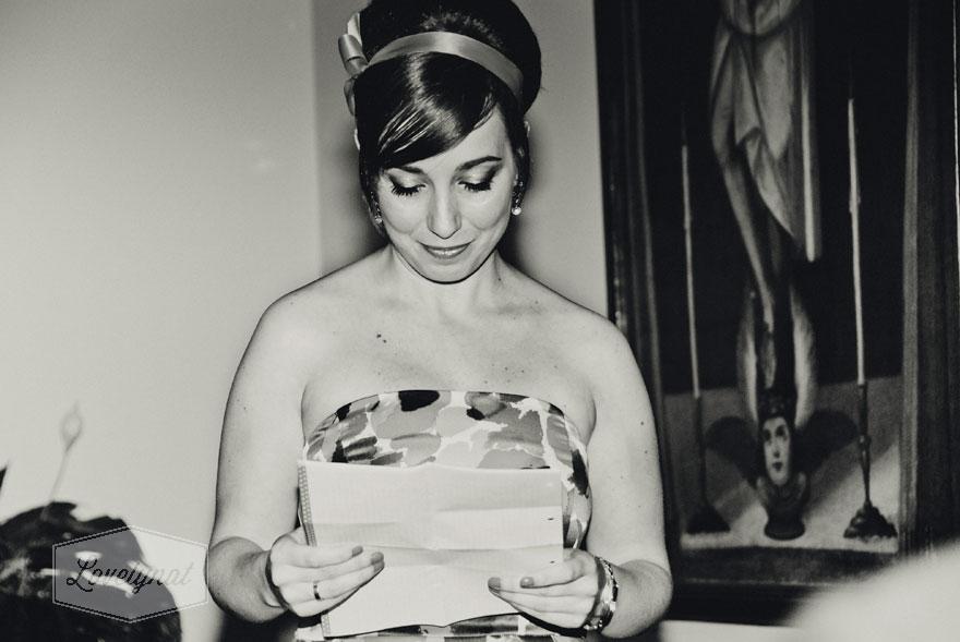 Weddings_IsraelyYurena_Lovelynat-photography_30