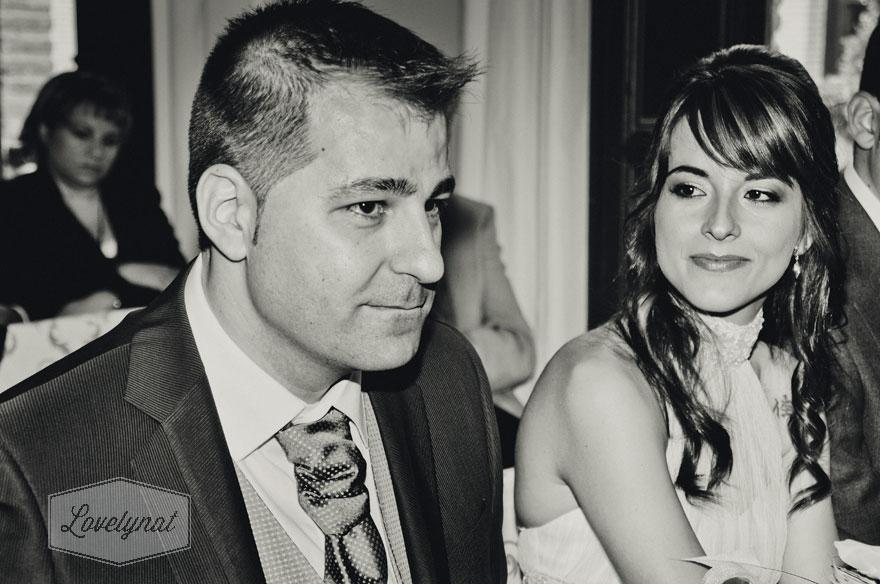 Weddings_IsraelyYurena_Lovelynat-photography_31