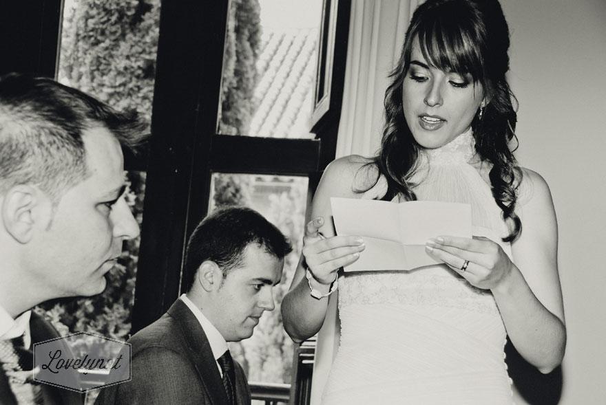 Weddings_IsraelyYurena_Lovelynat-photography_35